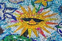 Mosaico Conciliaizone, Conciliazione Lavoro Famiglia, Conciliazione Tempi, Comunità Montana Valli del Verbano